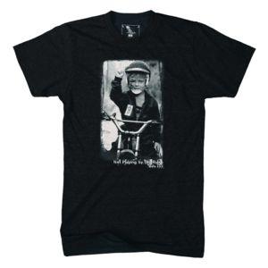 Moto XXX Grom T-Shirt