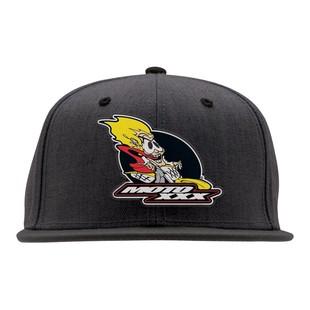 Moto XXX OG Hat