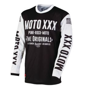 Moto XXX Jersey