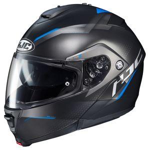 4b5a1b0a6cb179 Scorpion EXO-GT3000 Sync Hi-Viz Helmet