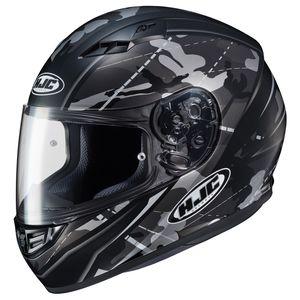 HJC CS-R3 Songtan Helmet