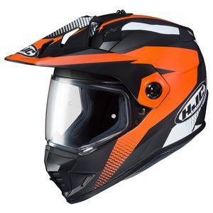 HJC DS-X1 Awing Helmet