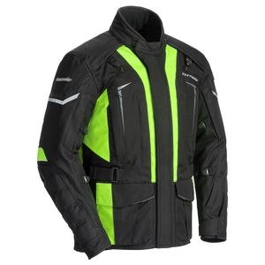 Tour Master Transition 5 Jacket