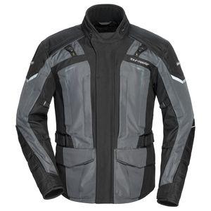 891ca4ce9a Firstgear Kathmandu Jacket - RevZilla