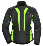 Tour Master Transition 5 Women's Jacket