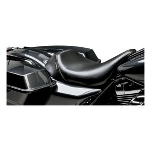 Automobiles & Motorcycles Apprehensive For Harley Touring Street Electra Glide Road King 2008 To 2016 2017 Motorcycle Front Fork Boots Shock Sliders Cover Frames & Fittings