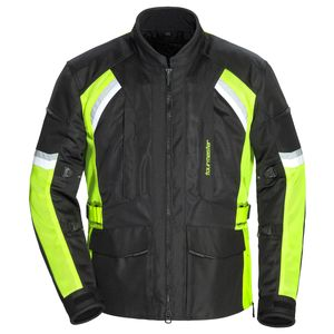 Tour Master Sonora Air 2.0 Jacket