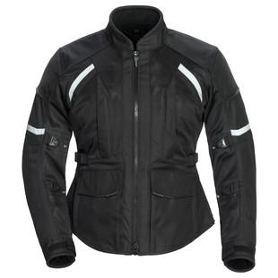 Tour Master Sonora Air 2.0 Women's Jacket