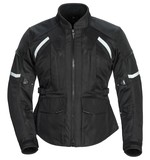 Tour Master Sonora Air 2.0 Women's Jacket