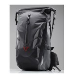 SW-MOTECH Baracuda 30L Backpack