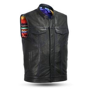 First Manufacturing Custom Sharp Shooter Vest