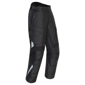Tour Master Caliber 2.0 Pants