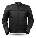 First Manufacturing Speedster Jacket