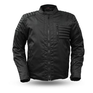 First Manufacturing Invincible Jacket