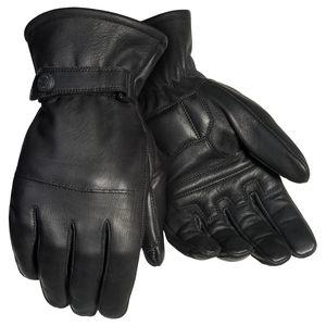 Tour Master Custom Midweight 2.0 Gloves