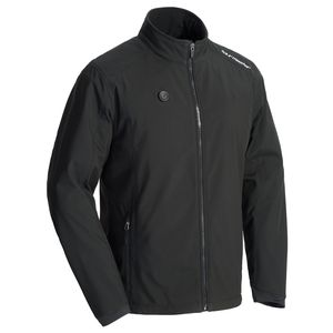 Tour Master Synergy 7.4V Heated Jacket