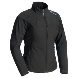 Tour Master Synergy 7.4V Women's Heated Jacket