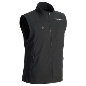 Tour Master 7.4V Synergy Heated Vest