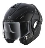 Shark Evoline 3 ST Hataum Helmet