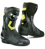 TCX ST-Fighter WP Boots