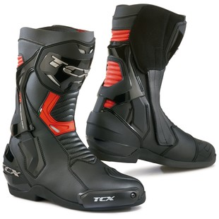 TCX ST-Fighter Boots