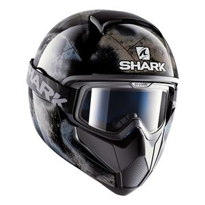 Shark Vancore Flare Helmet
