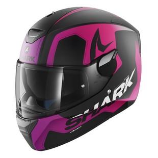 Shark SKWAL Trion Helmet