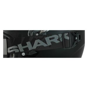 Shark Explore-R / Vancore Goggle Strap Kit