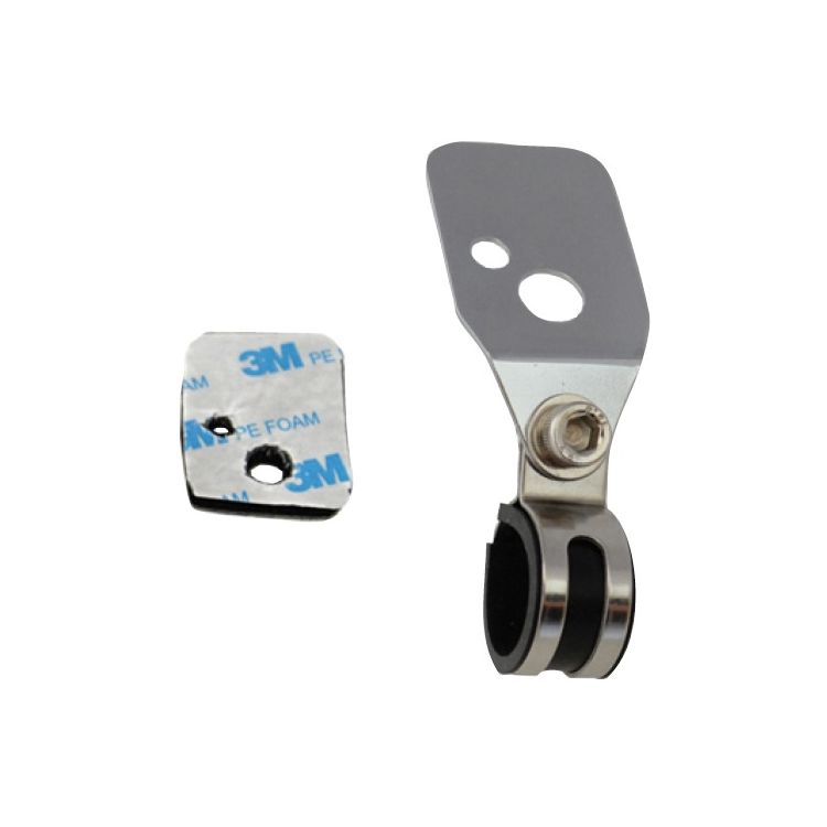Koso Gear Indicator Bracket