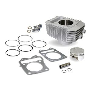 Koso 170cc Big Bore Kit Honda Grom 2014-2020