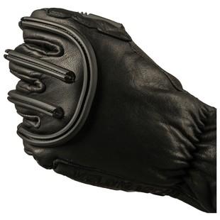 Velomacchi Speedway Gloves