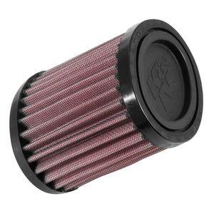 K&N Air Filter TB-1614
