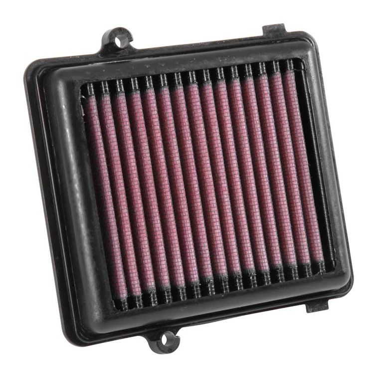 K&N Air Filter HA-9916 Honda Africa Twin 2016-2019