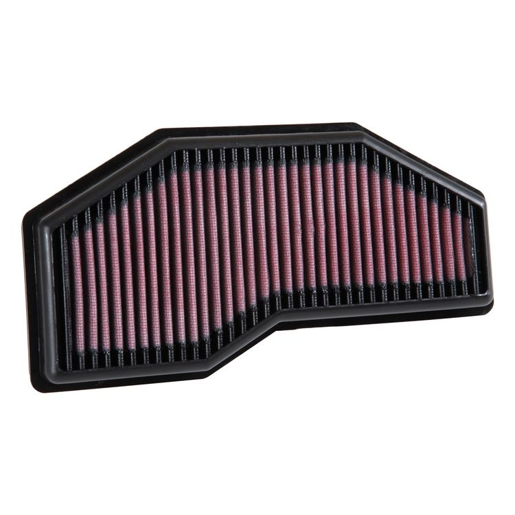 K&N Air Filter TB-1016 Triumph Speed Triple R / S 2016