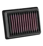 K&N Air Filter TB-9016