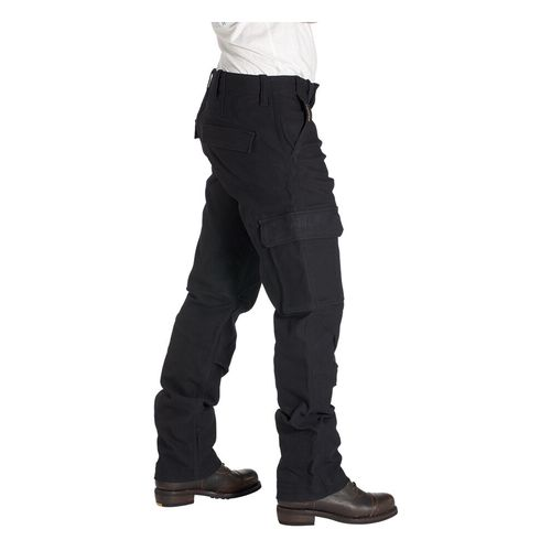 rokker black jack cargo pants revzilla. Black Bedroom Furniture Sets. Home Design Ideas
