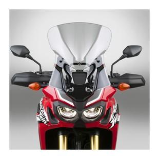 National Cycle VStream Sport Touring Windscreen Honda Africa Twin 2016-2017