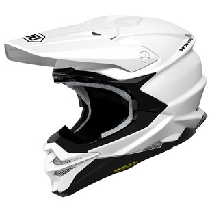 Shoei VFX-EVO Motorcycle Helmet
