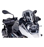 Puig Racing Windscreen BMW R1200GS / Adventure 2013-2017