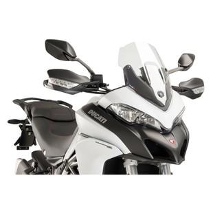 Puig Racing Windscreen Ducati Multistrada 950 / 1200 / S / Enduro 2015-2017