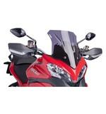 Puig Racing Windscreen Ducati Multistrada 1200 / S 2013-2014