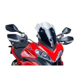 Puig Racing Windscreen Ducati Multistrada 1200 / S 2010-2012