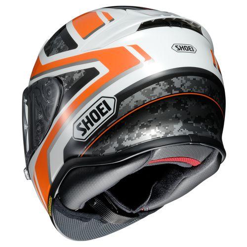 shoei rf 1200 parameter helmet revzilla. Black Bedroom Furniture Sets. Home Design Ideas