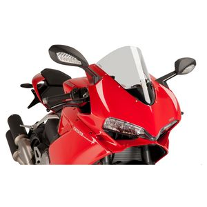 Puig Racing Windscreen Ducati 959 / 1299 Panigale / S