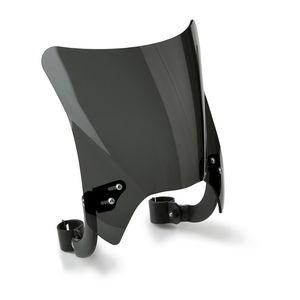 National Cycle Mohawk Windscreen 52mm - 56mm O.D. Fork Mount