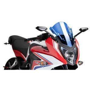 Dynojet Power Commander V Honda CBR650F / CB650F