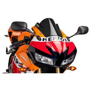 Puig Racing Windscreen Honda CBR600RR 2013-2020