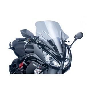 Puig Racing Windscreen Kawasaki Ninja 650 2012-2016