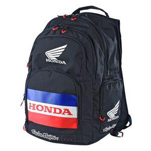 Troy Lee Honda Wing Genesis Backpack