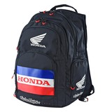 Troy Lee Honda Wing Genesis Backpack
